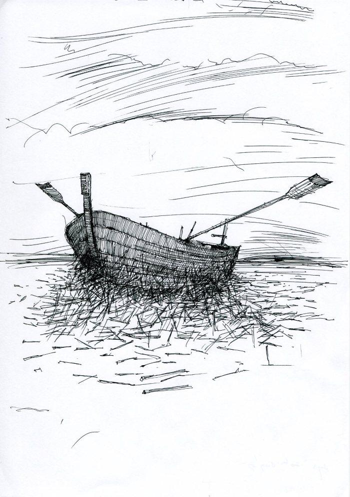 Boat Series