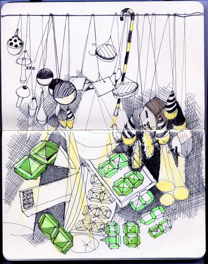 drawings072