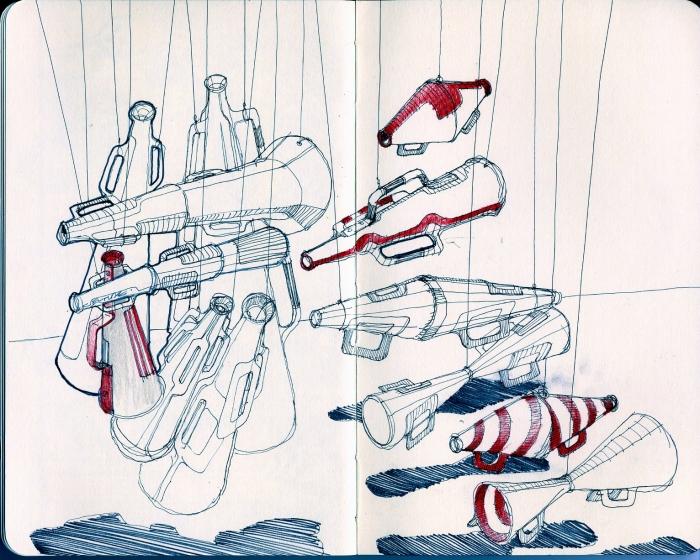 drawings074