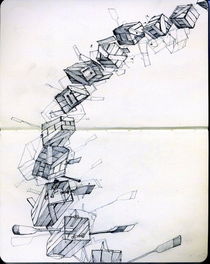 drawing0751