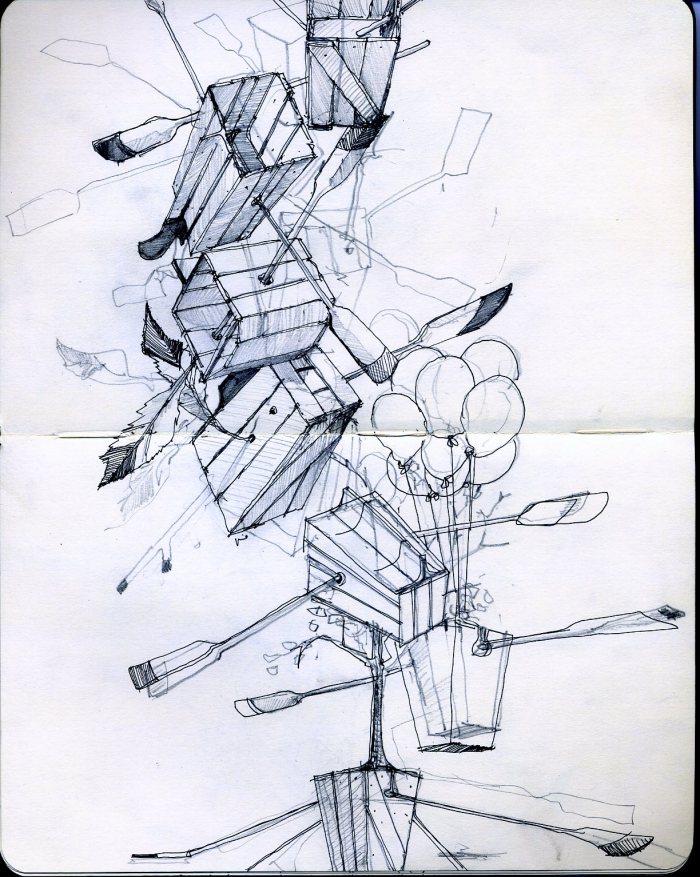 drawing0761