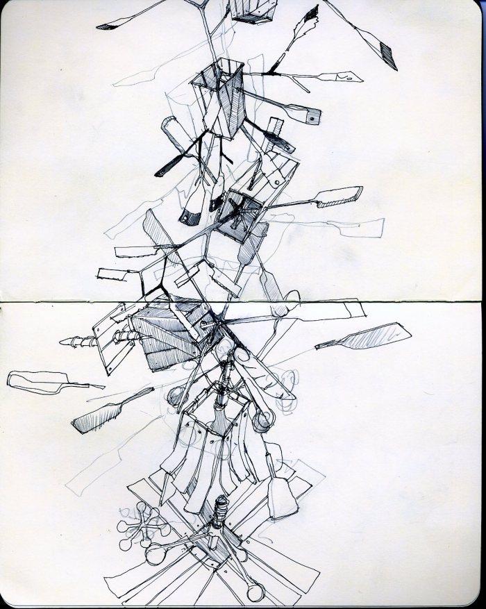 drawing0771