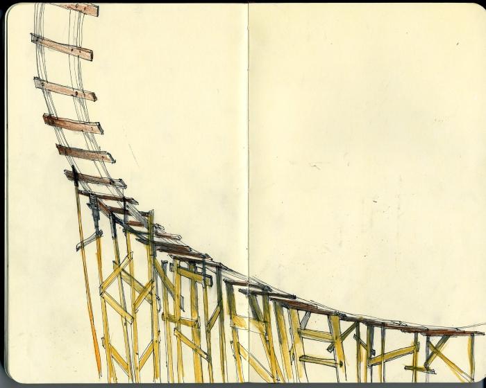 drawing080