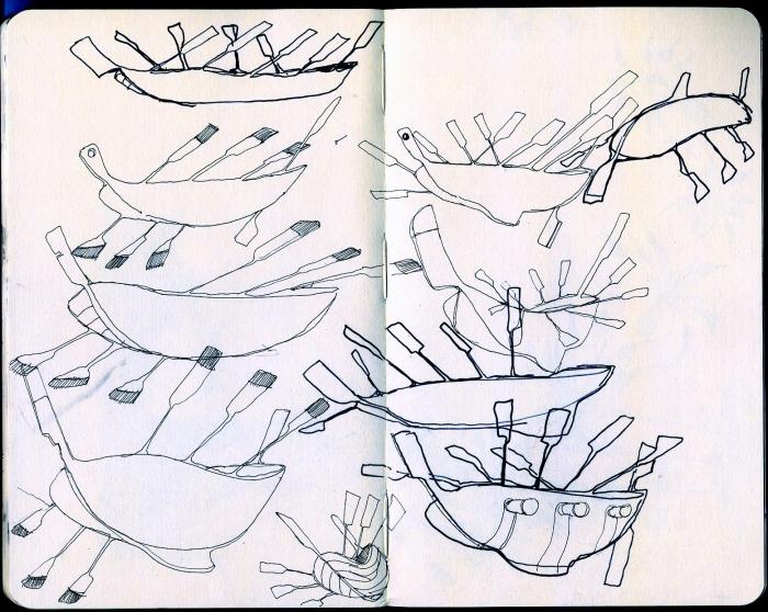 drawings0752