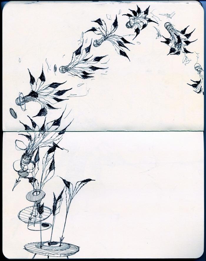 drawings076