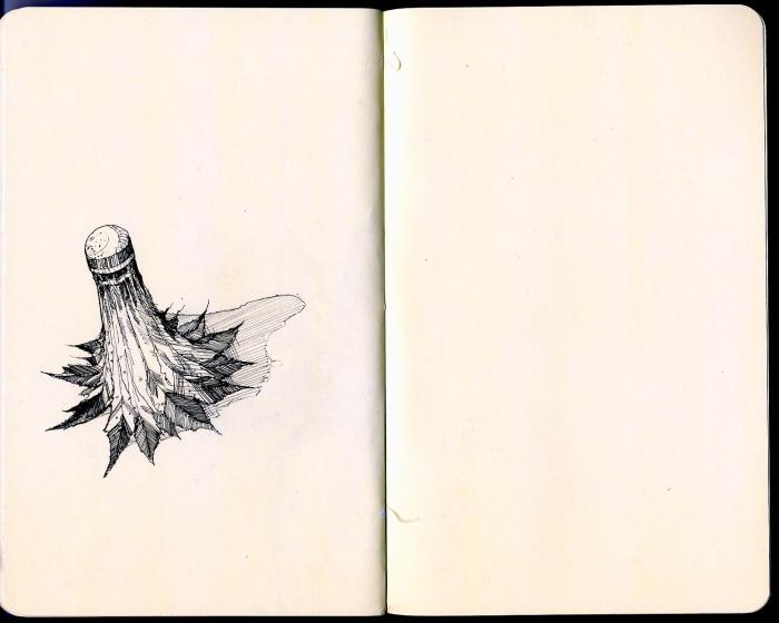 drawings078