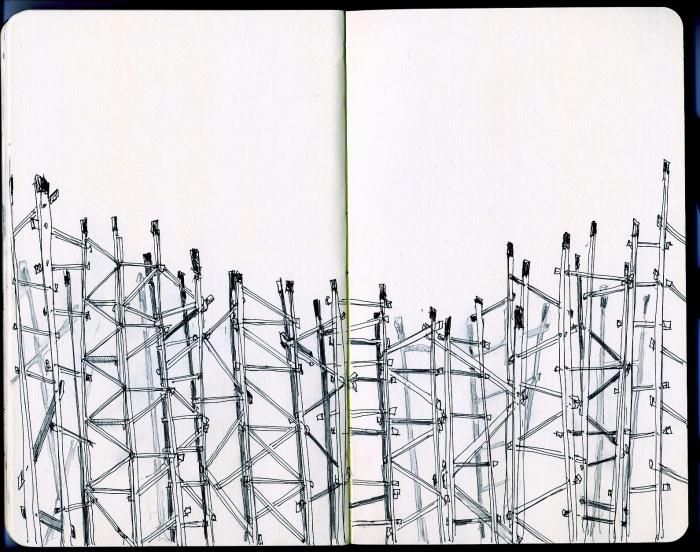 drawings0791