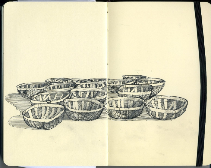 drawing081