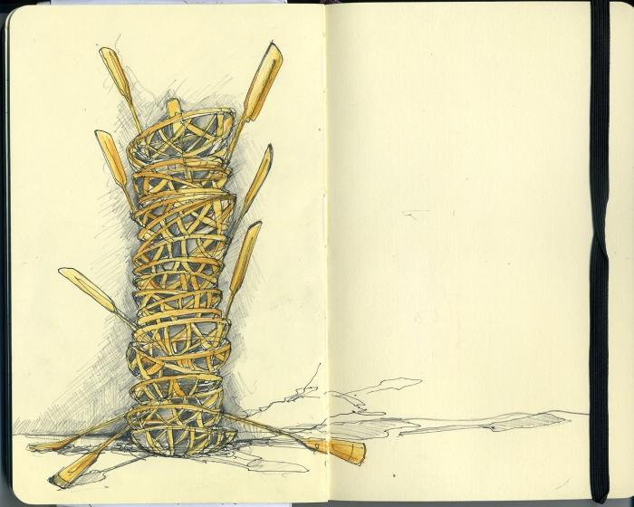 drawing083