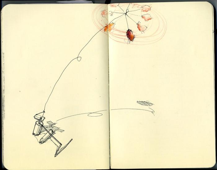 drawing092