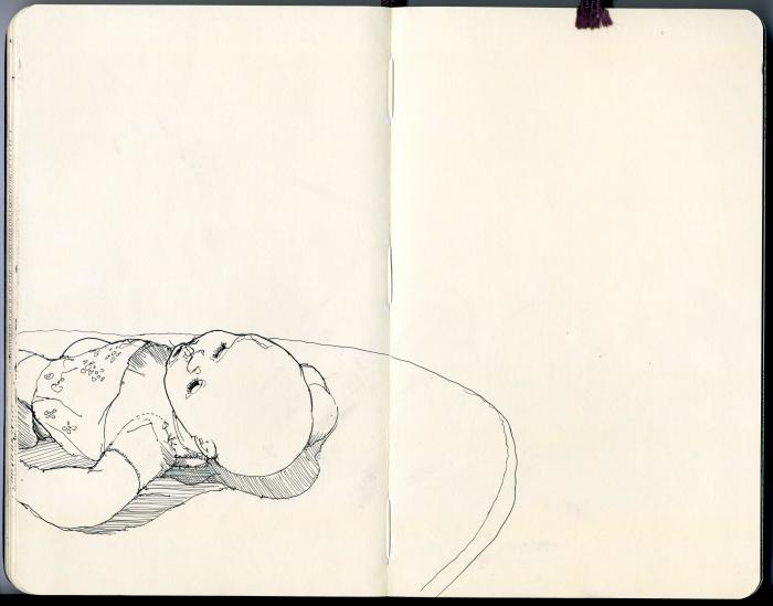 Drawings121