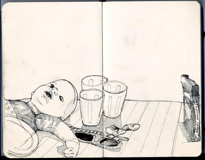 Drawings122