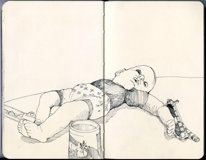 Drawings123