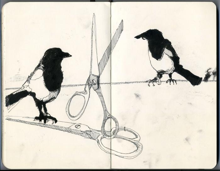 Drawings126