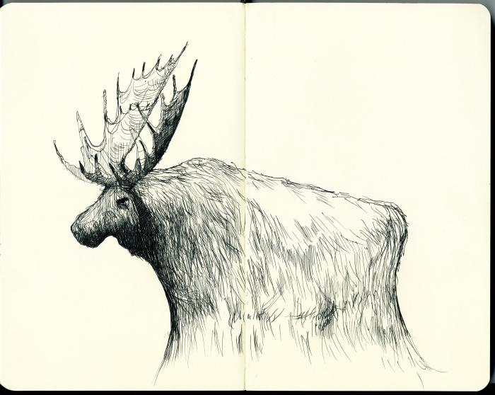 Drawing127