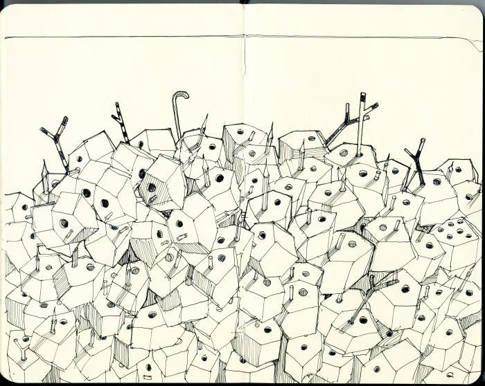Drawings128
