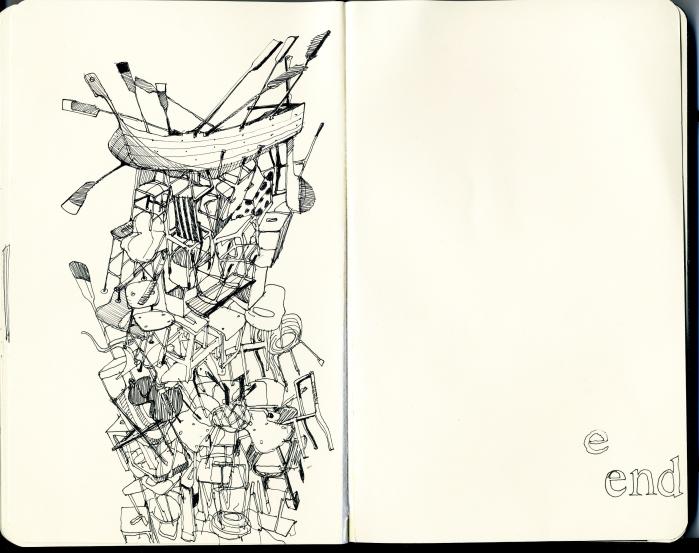 Drawings130